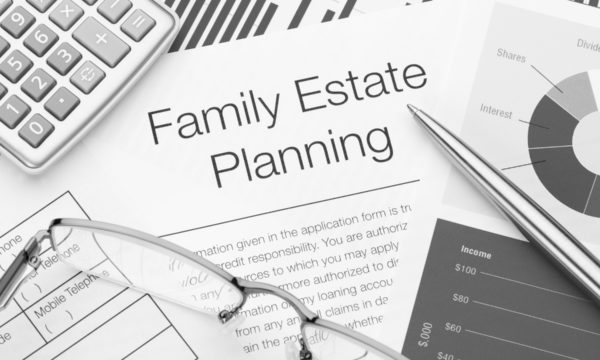 Estate Planning Attorney in Crawfordsville