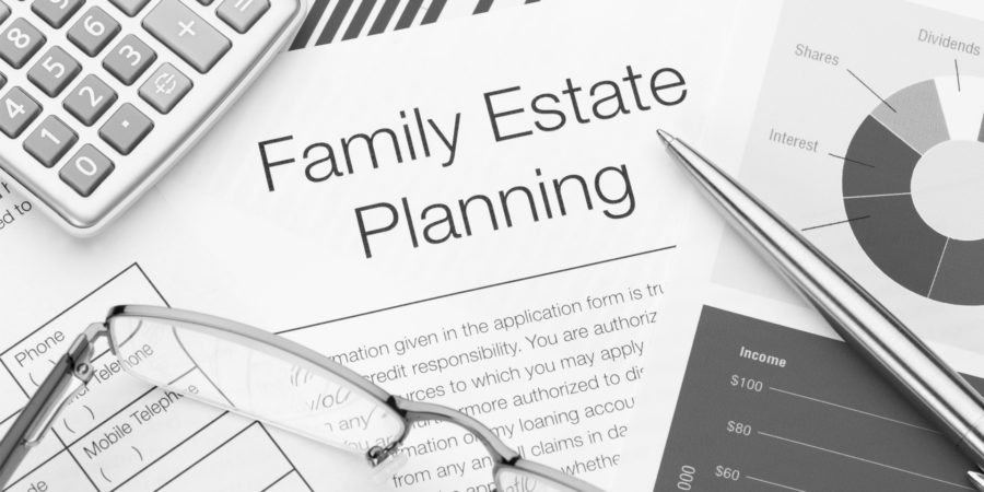 The Dangers of DIY Estate Planning: Why An Estate Attorney Is Necessary