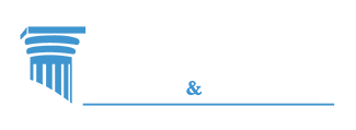Taylor, Chadd, Minnette, Schneider and Clutter P.C. Indiana Law