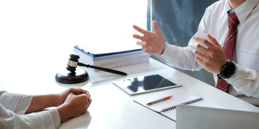 5 Reasons Why You Need a Mergers and Acquisitions Attorney