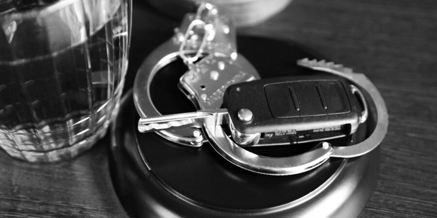 DUI Representation: We can help!