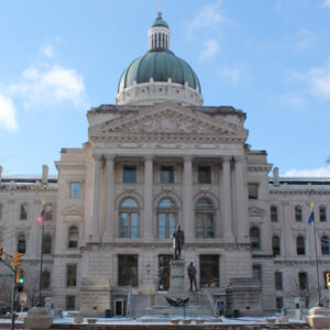 Indiana Legislation: What's Changed in 2020?