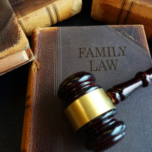 Things a Family Lawyer Can Do for You
